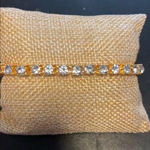 Jewelry - Tennis Bracelet